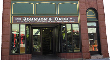 Snyders-Johnsons-downtown-Ishpeming